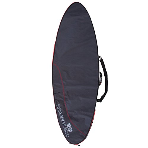 ocean-and-earth-surfboard-bags-ocean-and-earth-compact-day-fish-surfboard-bag-black