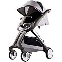 Amazon.es: sillas ruedas - Más de 500 EUR: Coche y moto
