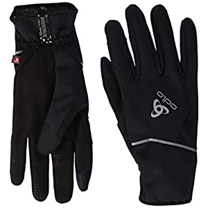 Odlo Gloves Windproof X-warm Handschuh