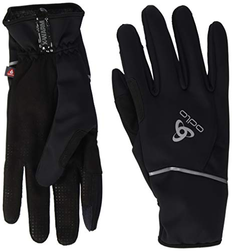 Odlo Windproof X-Warm Guante