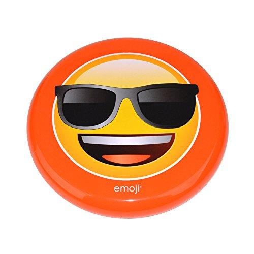 Sole Volante Face Disco Emoji Occhiali Da m0ywOnN8v
