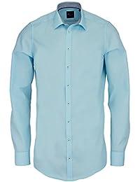 Venti Herren Businesshemd 162568200