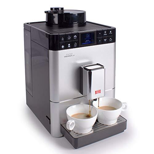 Melitta F57/0-101 Caffeo Varianza CSP - 5