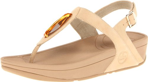 Fitflop? Chada? Sandal Tongs Neuf Chaussures. Sésame