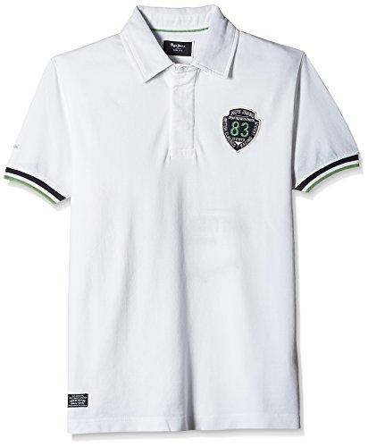 Pepe Jeans Men's Polo T-shirt