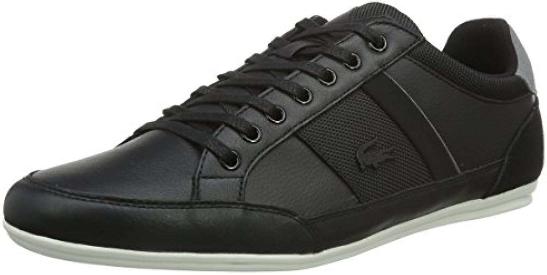 Lacoste Herren Chaymon 116 Spm0080237 Sneakers