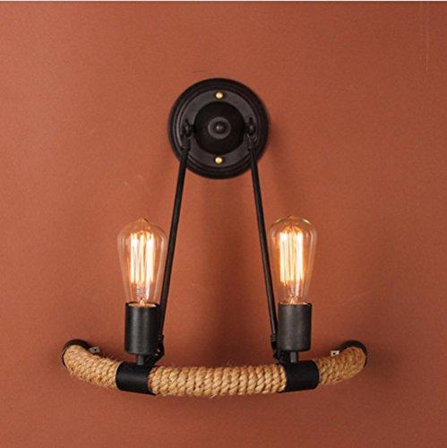 rtro-mode-simple-balcon-moderne-lampe-semi-ronde-lampe-de-chanvre-ce-produit-no-fournir-ampoule