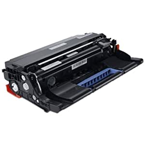 Dell 72410492 Tambour kit pour B 2360 d/dn/3460 dn/3465 dnf