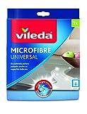 Vileda Panno Microfibra Plus Multiuso