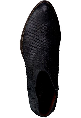Tamaris Boots 25340 noir Schwarz