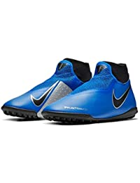 309ab4fc957 Nike Men s Football Boots Online  Buy Nike Men s Football Boots at ...