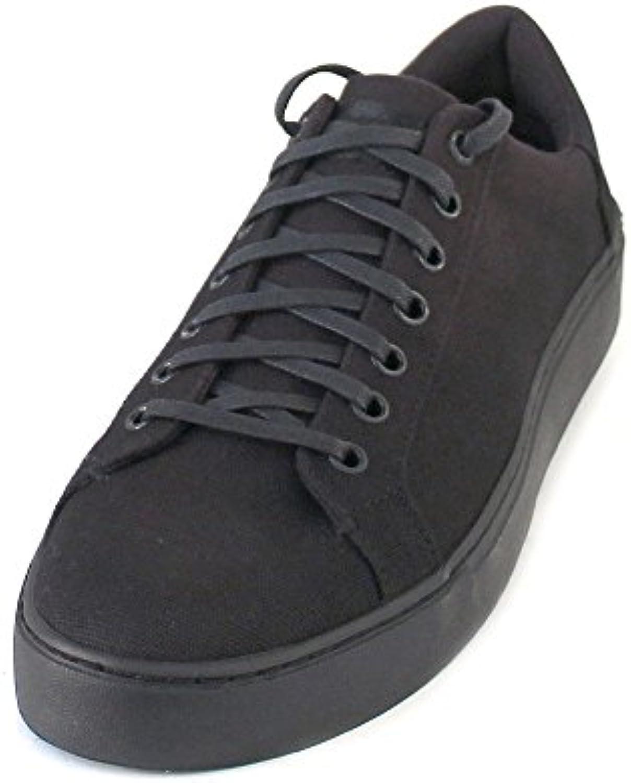 Lenox Sneaker black  Billig und erschwinglich Im Verkauf