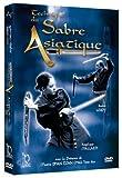 Andre Loupy & Angelique Mallard - Die Technik des Asiatischen Schwertes