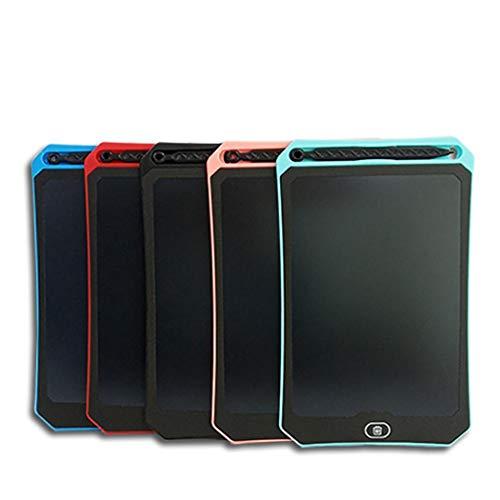 Tablet Bambini da 8,5 Pollici per disegno