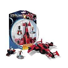 Starlink Battle For Atlas Starship Pack Pulse (Electronic Games)