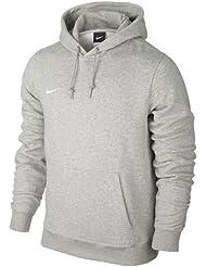 Nike Jungen Kapuzenpullover Team Club