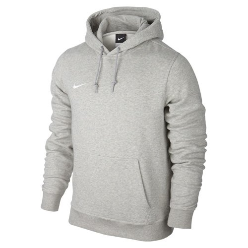 nike-kids-team-club-team-club-hoodie-gray-grey-heather-football-white-xl-158-170