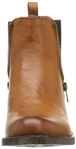 Rocket Dog Women's Camilla Chelsea Boots 4