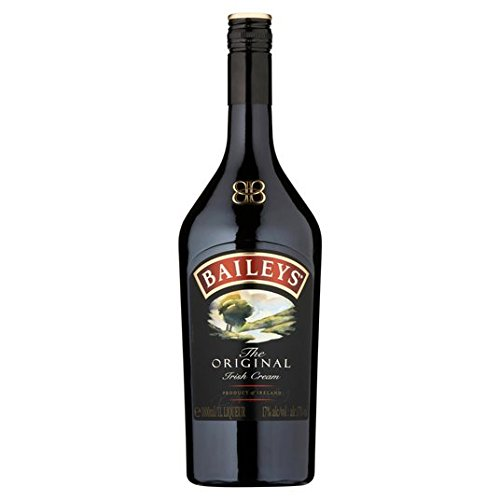 baileys-irish-cream-1l-original