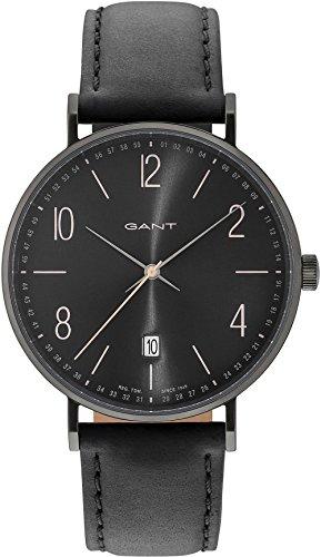 GANT DETROIT GT034005 Reloj de Pulsera para hombres