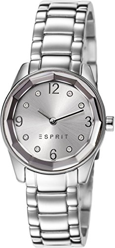 esprit-damen-armbanduhr-woman-es106552005-analog-quarz