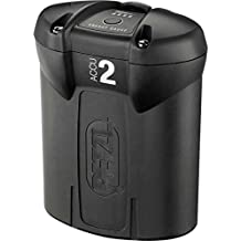 Petzl ACCU 2 Ultra Rechargeable Batteries