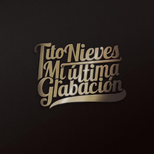 Dícelo Así - Tito Nieves