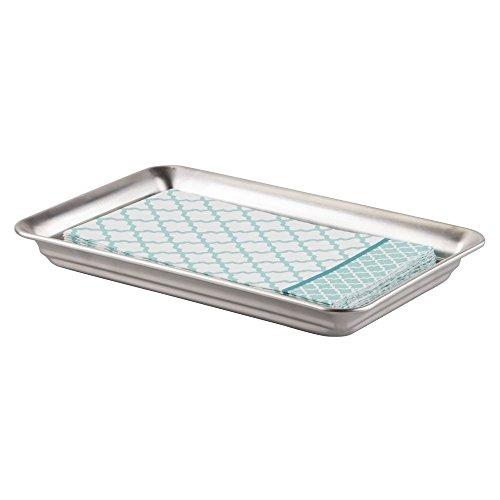 vassoio-organizzatore-mdesign-per-asciugamani-trucco-prodotti-di-bellezza-acciaio-inossidabile-spazz