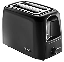 Pigeon 2-Slice Auto Pop-up Toaster