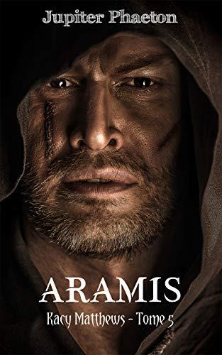 Aramis (Kacy Matthews t. 5)