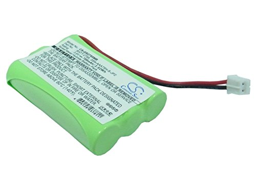 replacement-battery-for-graco-imonitor-imonitor-vibe-2791digi1-2795digi1-a3940-2796vib1