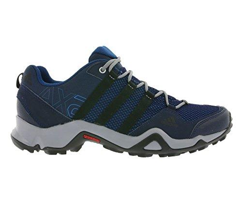 Azul Negbas Da maruni Uomo Scarpe Ax2 Blu Sportive Acetec Adidas xqOSpS