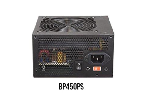 Antec BP450PS 450 Watt SMPS