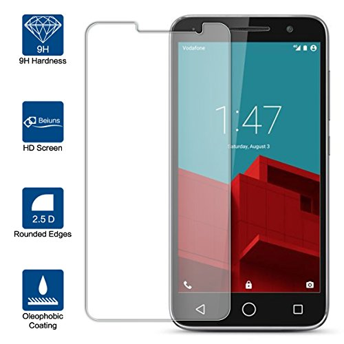 beiuns-pour-vodafone-smart-grand-6-4-pouces-film-protection-decran-en-verre-trempe-ultra-dur-protect