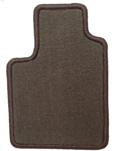 tapis-deluxe-tapis-de-sol-chevrolet-aveo-07-11-4-tapis-en-velours-extra-gris