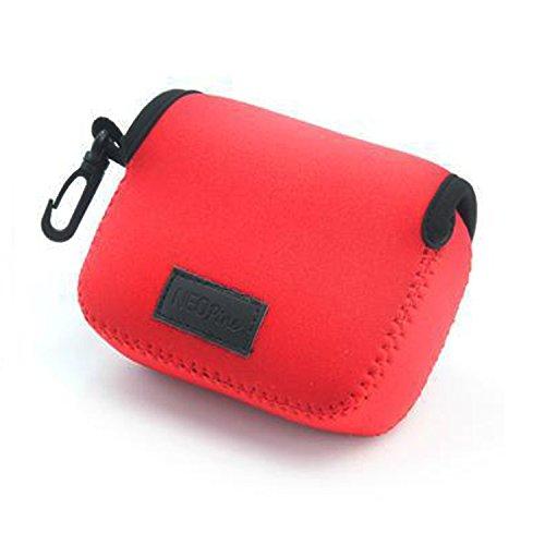 first2savvv-qsl-nes-08-red-neoprene-camera-case-bag-for-canon-g15-sx170-sx160-sx150powershot-sx720-s