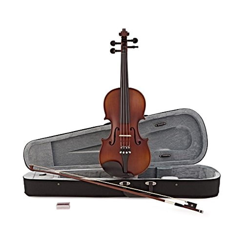 Archer 34V-500AF 3/4 Violine Antique Fade von Gear4music