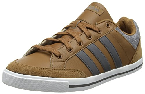 Adidas-Mens-Cacity-Leather-Sneakers