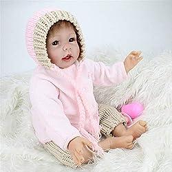 CRYPIN Muñeca Virtual Infantil Ropa Fotografía Props