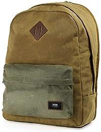 79ebf4f23e5 Amazon.co.uk: Vans - Backpacks: Luggage
