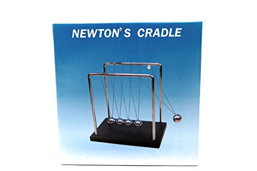 newtons-cradle-large