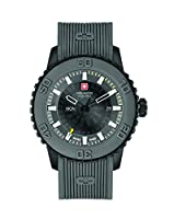 Swiss Military - Reloj de pulsera de Swiss Military