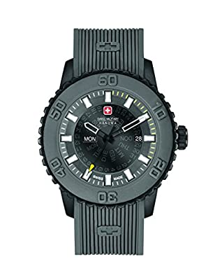 Swiss Military - Reloj de pulsera de Swiss Military