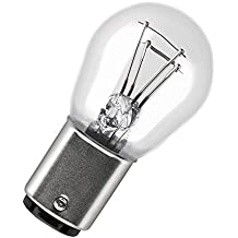 Osram O7528-02B Lámpara BAY15d 12V 21/5W P21/5W