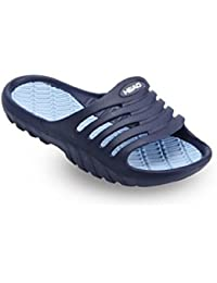 abcfaa9bd3e0d4 Suchergebnis auf Amazon.de für  HEAD - Sneaker   Damen  Schuhe ...