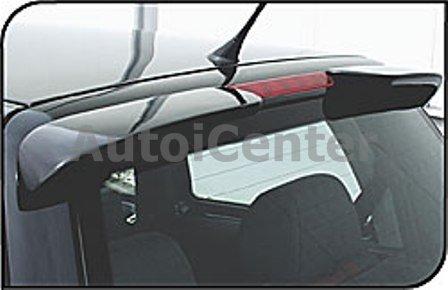 Preisvergleich Produktbild Wing Spoiler Sport 52000013ohne Licht