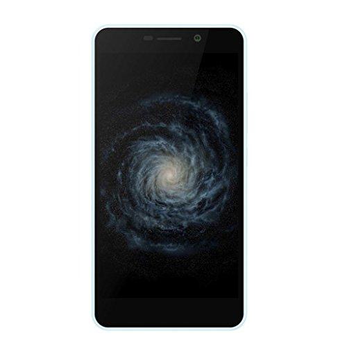 Smartphone, THL T9Pro 5,5Pulgadas Smartphone, 4G Smartphones mtk6737Android 6.0Quad Core 2GB de RAM + 16GB...