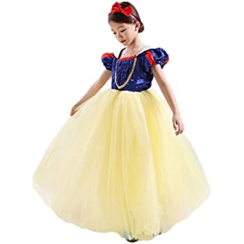 Home Snow White Costume For Women Fairy Tale Cinderella Princess Long Dress Halloween Cosplay Female Adult To Rank First Among Similar Products