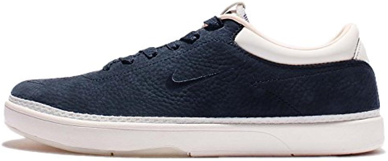 Nike 874693-441, Zapatillas de Deporte para Hombre