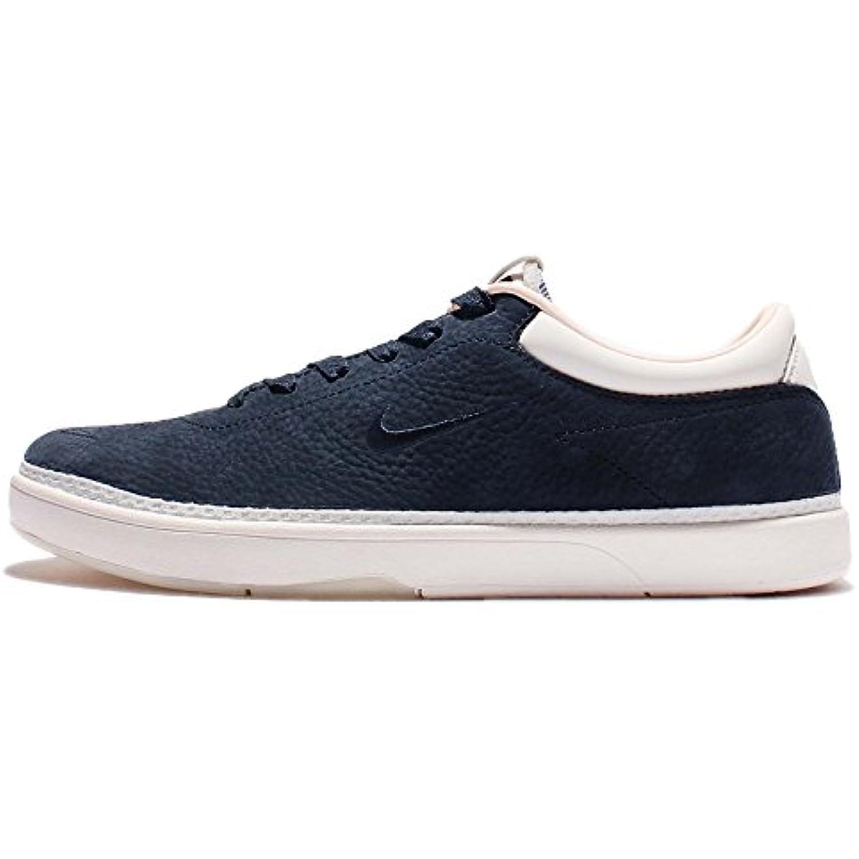 NIKE 874693-441, Chaussures de Sport Sport Sport Homme - B01KRWIFKW - 15a04b
